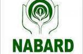 NABARD Assistant Manager in Grade `A' Admit Card 2019 @ nabard.org